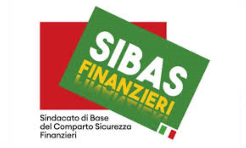 """images Sibas finanzieri: """"Sì ad una patrimoniale purché non si faccia di tutti i patrimoni un fascio"""""""
