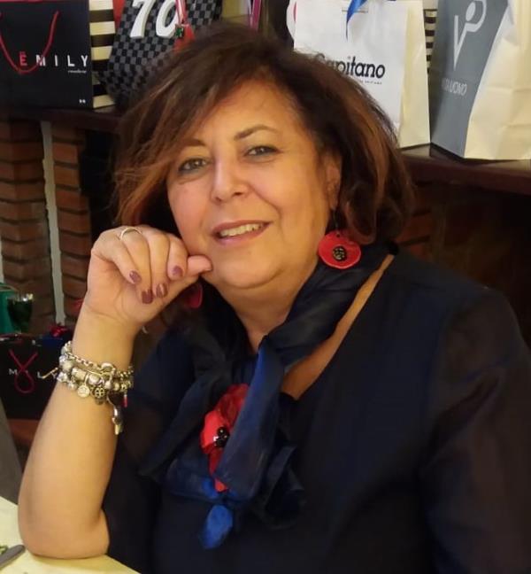 """images Il Coronavirus """"intralcia"""" le gite scolastiche anche in Calabria, ma la decisione tocca ai presidi"""
