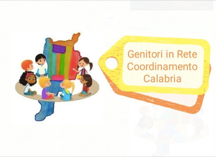 """images Scuole. L'associazione Genima, genitori in rete, si appella """"all'Asp e ai sindaci per migliorare il sistema di tracciamento e gestione dei contagi"""""""