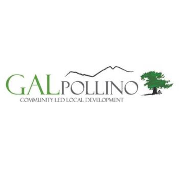 images Castrovillari. GAL Pollino, Distretti del cibo: si apre la strada verso il riconoscimento