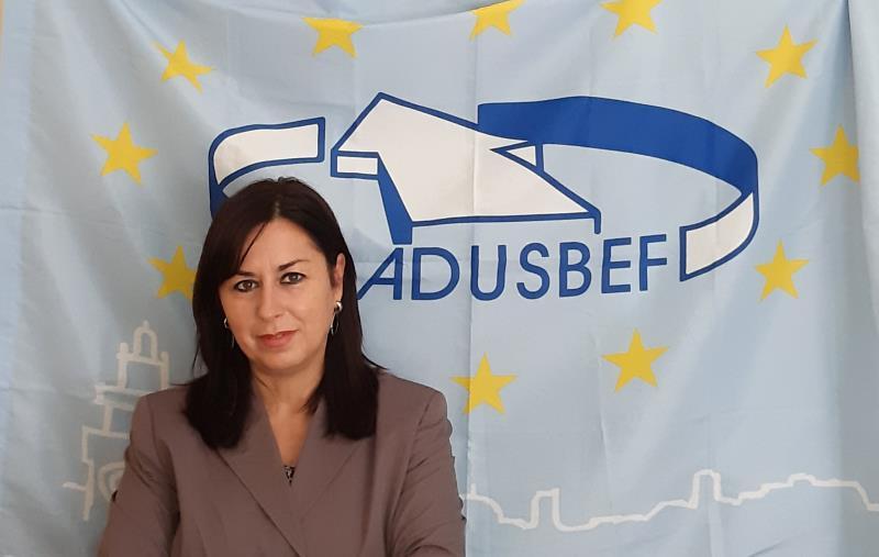 images L'Adusbef Calabria a tutela dei consumatori per le violazioni della Popolare di Bari