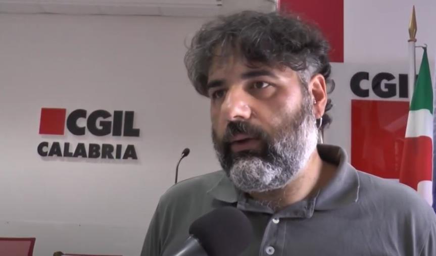 """images Turismo. Valentino (Filcams Cgil): """"Dialogo serio sul settore, non distribuzione di prebende"""""""