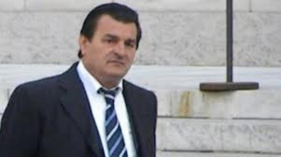 images 'Ndrangheta. Si è pentito il boss crotonese Nicolino Grande Aracri: trema la criminalità calabrese