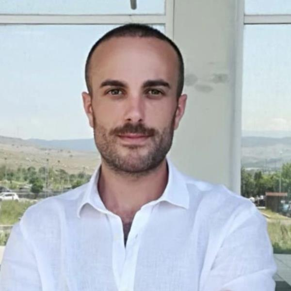 """images La riflessione. Roberto Rizza: """"Catanzaro: la stagione turistica in città è stata ed è un disastro"""""""
