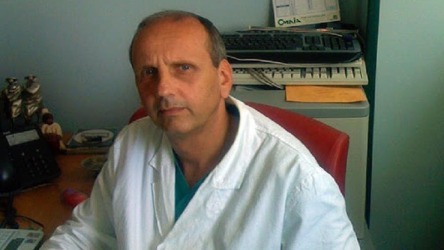 """images Sant'Anna hospital. Mastroroberto risponde a Riccio: """"Cardiochirurgia Universitaria pronta a soddisfare le richieste dei pazienti in lista di attesa"""""""