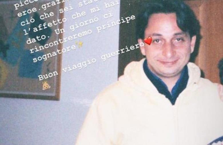 images Cinghiali killer. Morto dopo un incidente stradale a Simeri Crichi: il fratello chiede giustizia