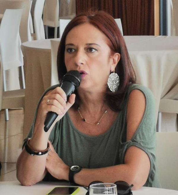 """images Attacchi a Zizza per il commissariamento di Lamezia. La solidarietà di Granato (M5S): """"Non si può criticare chi chiede legalità"""""""