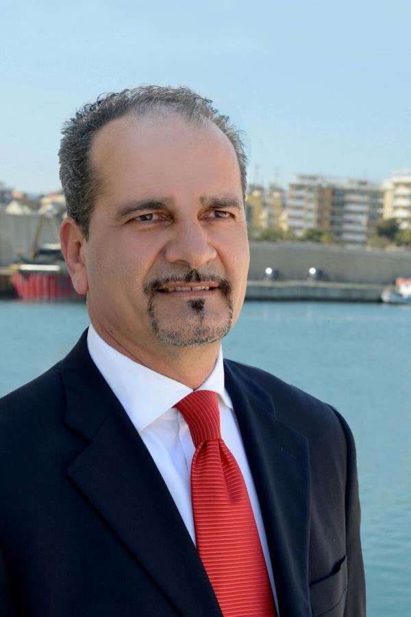 """images Catanzaro. Il consigliere comunale Mirarchi: """"Abramo ha smesso di fare il sindaco"""""""
