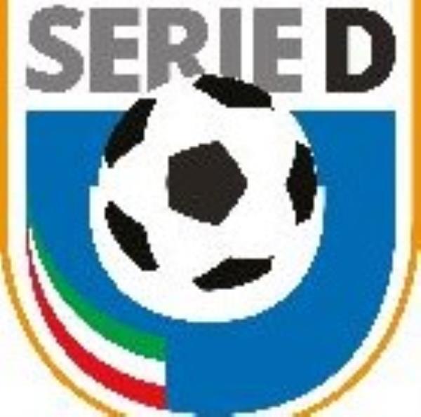 images Serie D. Risultati, classifica e marcatori della sedicesima giornata