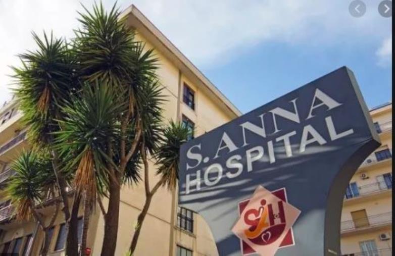 """images Sant'Anna hospital, operazione """"Cuore matto"""": chiesto il processo per 5 imputati (I NOMI)"""