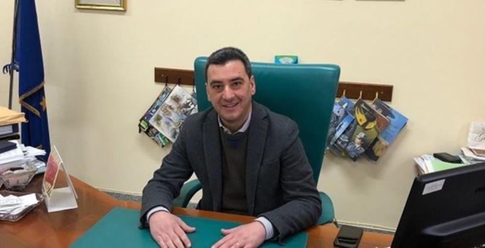 """images 'Ndrangheta. Operazione """"Eyphemos"""". Revocati gli arresti domiciliari all' ex consigliere regionale Domenico Creazzo"""