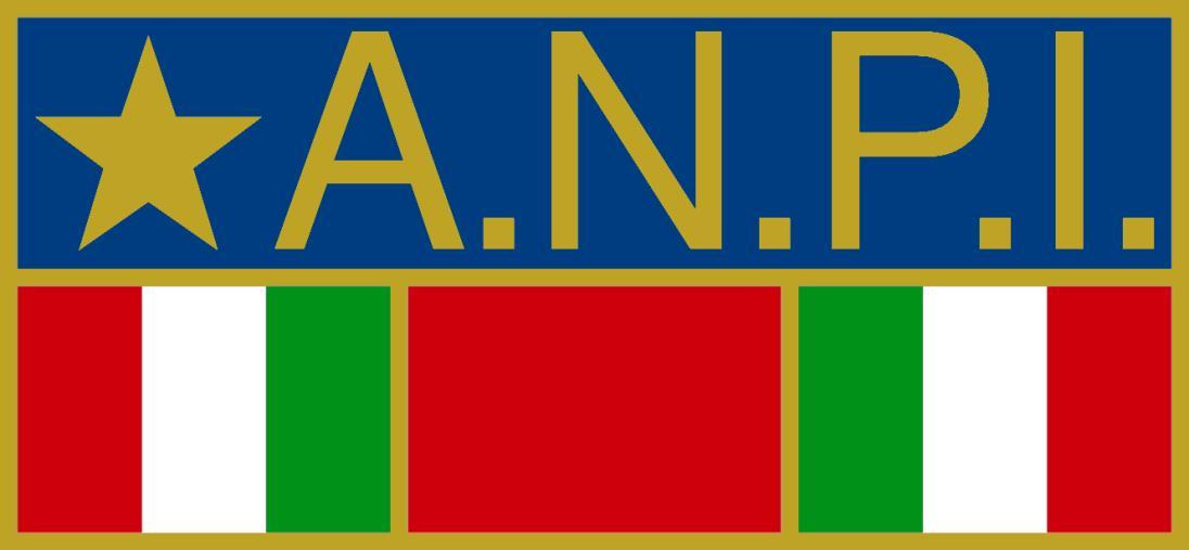 """images Vandali nella sede Anpi di Polistena, Vallone: """"Questa devastazione intensificherà la presenza dell'Associazione"""""""