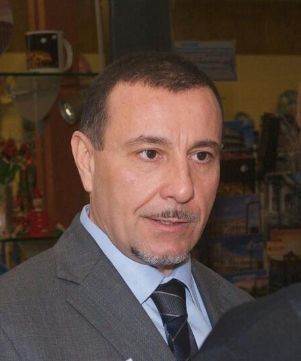 """images Fsp Polizia a Mario Draghi: """"Da noi massima collaborazione, ma si torni a parlare di sicurezza"""""""