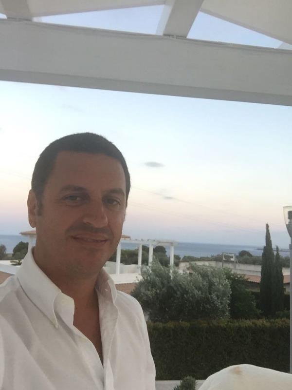 """images Fto: """"Ripartenza del Turismo per Vacanze sicure in Calabria"""""""