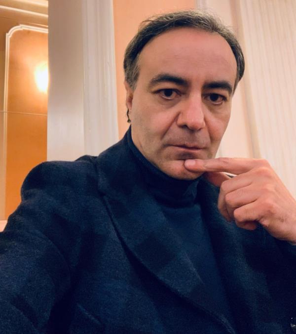 """images Covid e Giustizia. L'avv. Rocca (MF Crotone): """"Il Governo Draghi aiuti gli avvocati in difficoltà"""""""