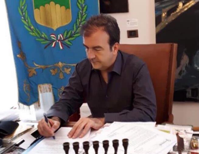 images Pronto Soccorso dell'Ospedale Annunziata, il sindaco di Cosenza chiama alla mobilitazione tutti isindaci della provincia