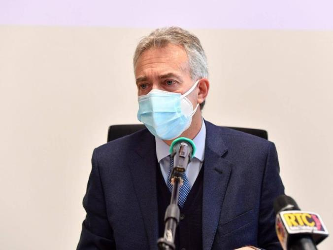 """images Forestazione Calabria: intesa tra Regione e università di Reggio. Gallo: """"Supporto al comparto"""""""