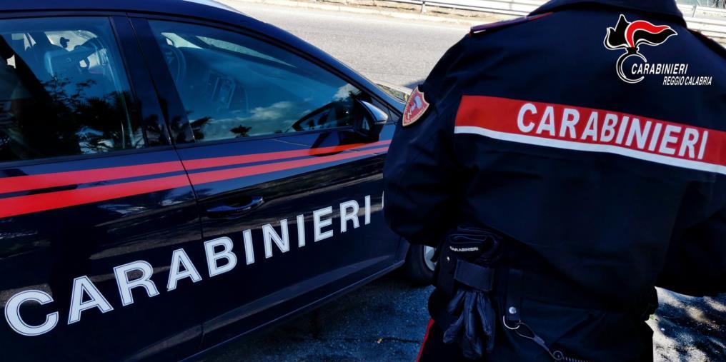 images Mafia. Traffico di droga nel Materano, 24 misure cautelari. 'Coinvolte' anche Catanzaro e Cosenza