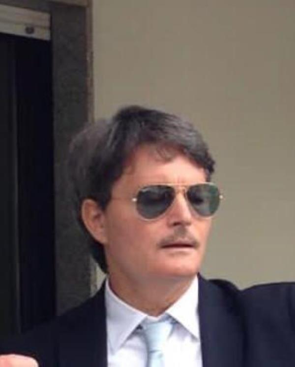 """L'ex questore Angelo Carlutti aderisce a FdI. Ferro: """"Un importante segnale della nostra volontà di valorizzare esperienze di legalità"""""""