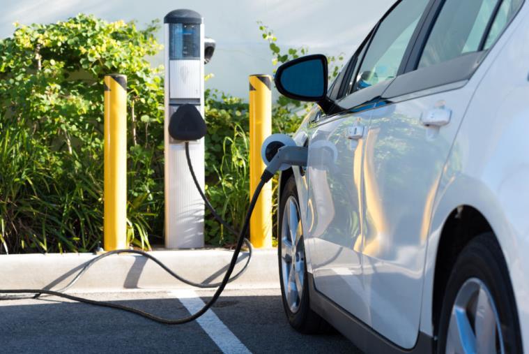 images Mobilità elettrica e carburanti alternativi. La Regione Calabria presenta il Piano d'azione