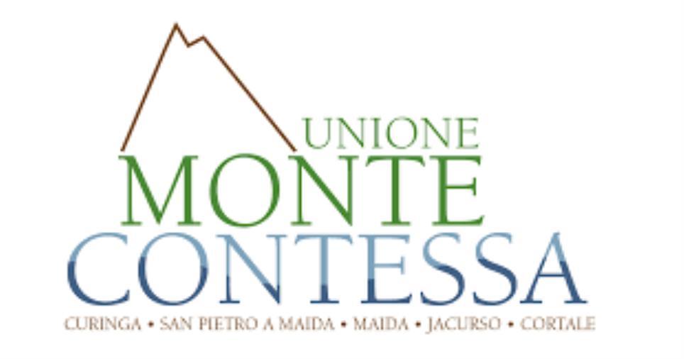 """images Percettori del reddito di cittadinanza nel lametino. L'Unione dei """"Comuni Monte Contessa"""" lamenta in ritardo nei pagamenti"""