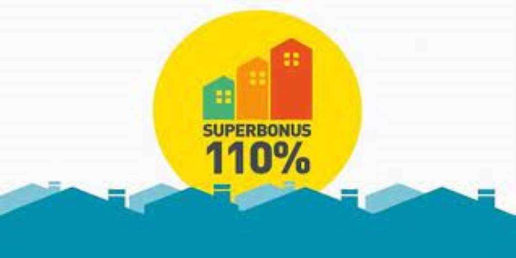 """images Superbonus 110%. Belcaro, Gallo, Costanzo e Mottola D'Amato: """"Servono azioni urgenti, l'Amministrazione dia risposte ai cittadini"""""""