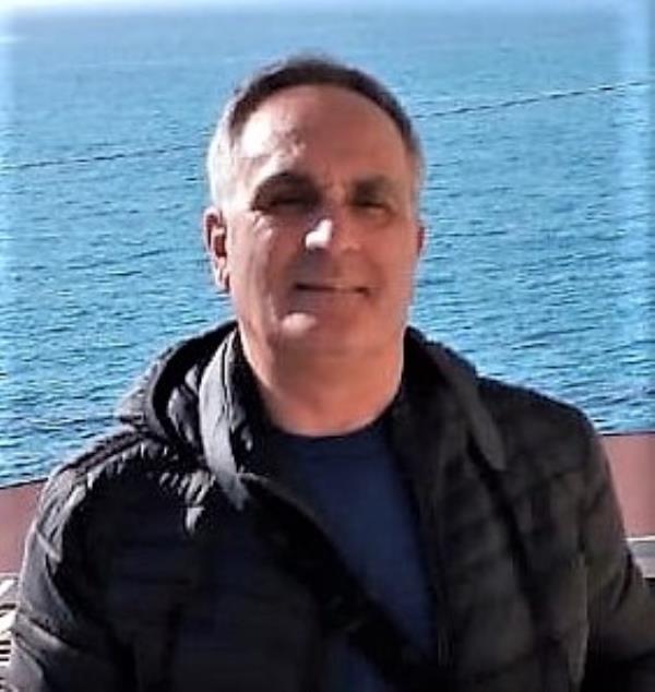 """images Corigliano-Rossano. Comitato Pescatori Calabria: """"Vogliamo essere ascoltati dalla Regione"""""""