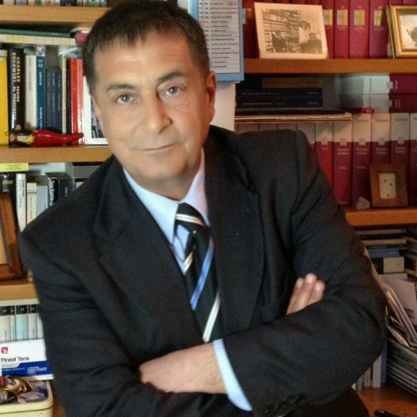 """images Regionali. Candidatura Roberto Occhiuto, Palmieri (Liberaldemocratici Italiani): """"Ribadiamo il nostro impegno serio e concreto al centrodestra"""""""