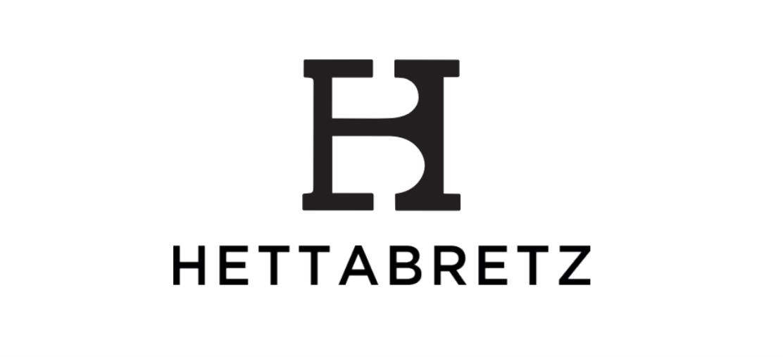 images Moda. Fervono i preparativi per il casting di Hettabretz al Parco della Biodiversità di Catanzaro (TUTTE LE INFO)