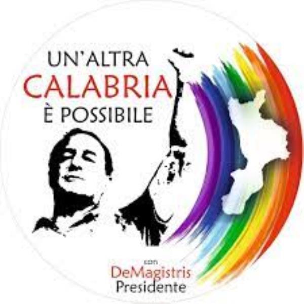 images Regionali, a Castrovillari nasce collettivo a sostegno della lista guidata da Mimmo Lucano