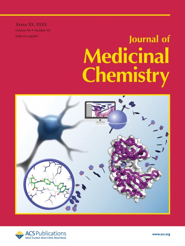 """Alzheimer. La ricerca sull'acido folico, a cui ha partecipato anche l'Umg, pubblicata sul prestigioso """"Journal Medicinal Chemistry"""""""