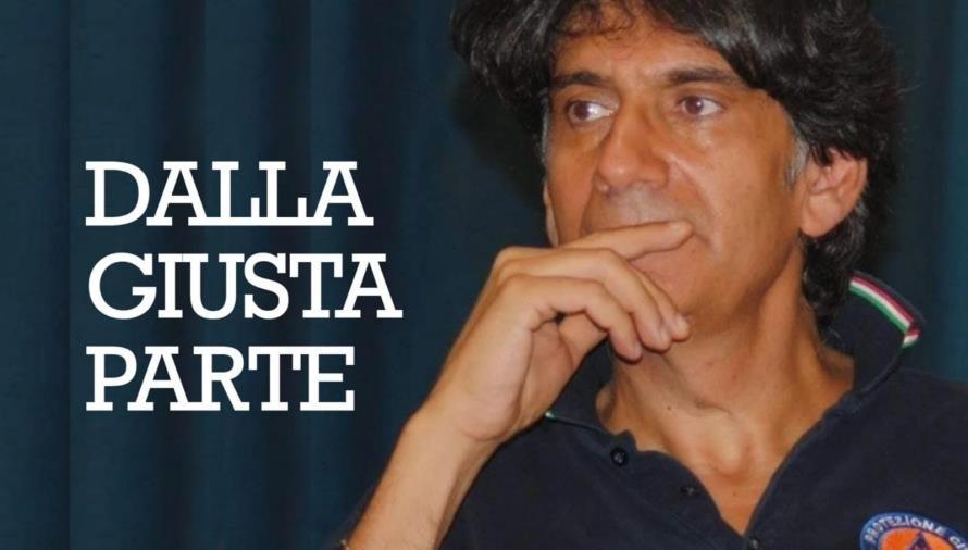 """images Regionali. Bruni candidata per il centrosinistra, Tansi esulta: """"E' la presidente ideale"""""""