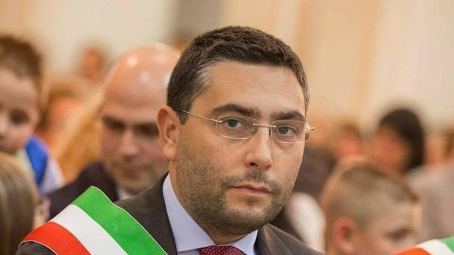 images Rosarno. La Cassazione rimette in discussione i presupposti per l'arresto dell'ex Sindaco, Giuseppe Idà