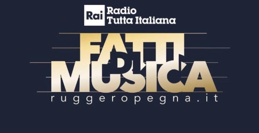 """images Al via """"Fatti di musica 2021"""" a Reggio Calabria e Diamante: dai calabresi Barreca e Aiello ai pianisti Anzovino e Allevi"""