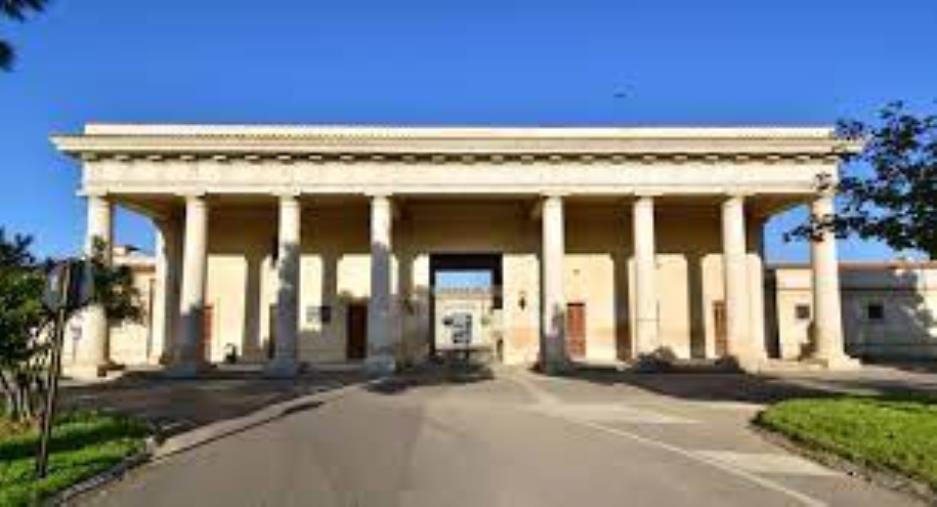 images Da domani la VII edizione di Calabria Evolutions a Corigliano-Rossano