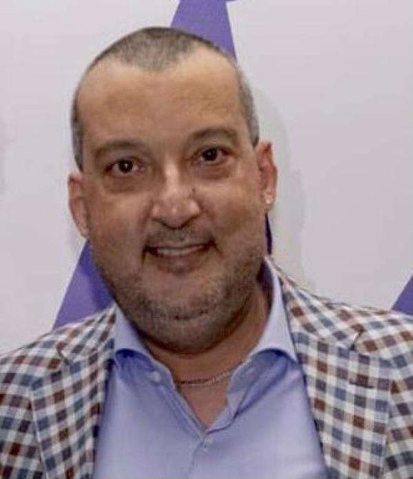 images Lunedì 16 agosto l'Onorevole Bernardini, presidente Associazione Nessuno Tocchi Caino in visita al carcere di Catanzaro