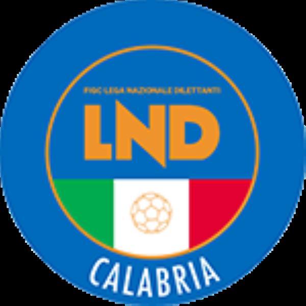 images LND Calabria. Inizio gare coppa Italia riservata alle società di categoria Eccellenza e Promozione