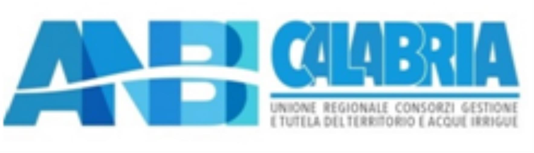 """images Guerra dell'acqua, Anbi: """"La società A2A rispetti la convenzione sui rilasci idrici al Consorzio di Bonifica Ionio Catanzarese. La Regione deve intervenire"""""""