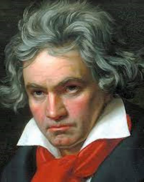 images Vibo Valentia omaggia Beethoven per il 250° anniversario della sua nascita con un concerto di Maria Murmura Folino