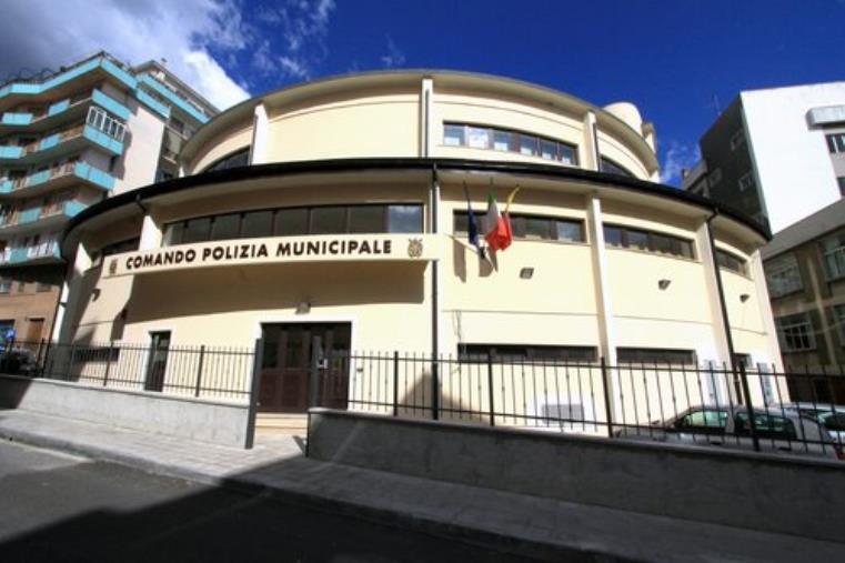 images Viabilità. Catanzaro-Virtus Francavilla: ecco le disposizioni della polizia locale per transito e sosta nella zona Stadio