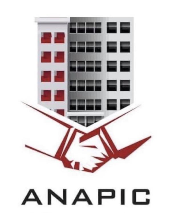 """images Green pass e assemblee di condominio, Anapic: """"Nelle zone bianche l'amministratore non è tenuto a verificarlo"""""""