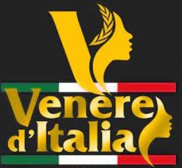 images Venere d'Italia: nella finalissima nazionale di domani otto calabresi