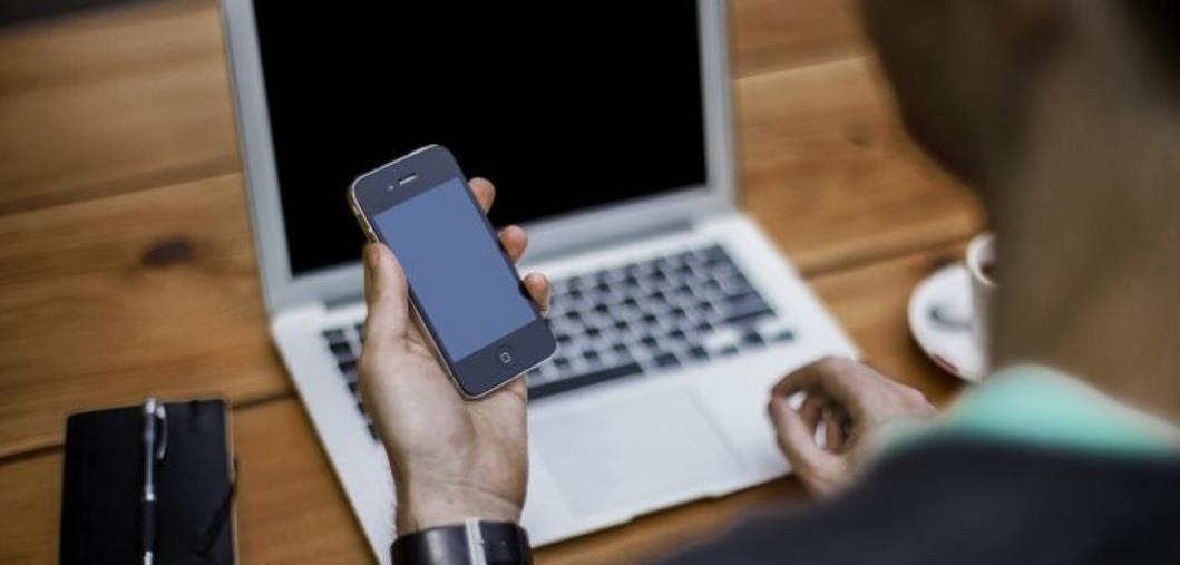 images Gli italiani e internet: come sono cambiate le abitudini online nell'ultimo anno