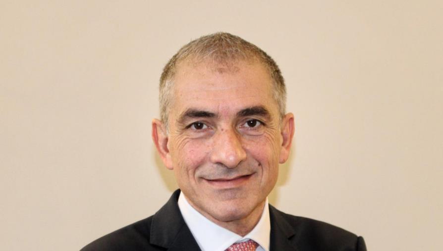 Il Sottosegretario alla Salute Andrea Costadomaniin visita in Calabria