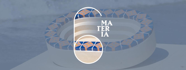 images Materia, al via a Catanzaro la sesta edizione: tutto il programma