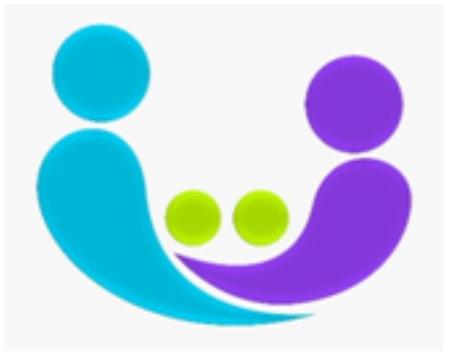 images Welfare, la rete delle associazioni incontra i candidatialla presidenza della Regione