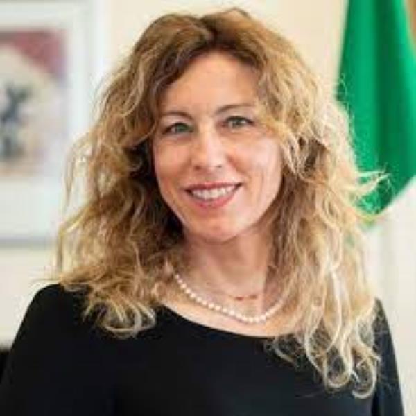 images Regionali, domani il ministro Erika Stefani in visita in Calabria