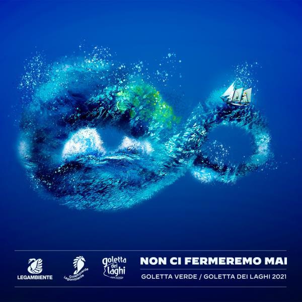 "images Ambiente. Dossier ""Mare Monstrum"": ecco i dati calabresi"