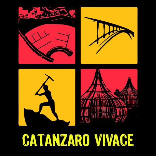 """images Catanzaro Vivace sulla candidatura come città europea dello Sport: """"La commissione non vedrà tutte le strutture"""""""