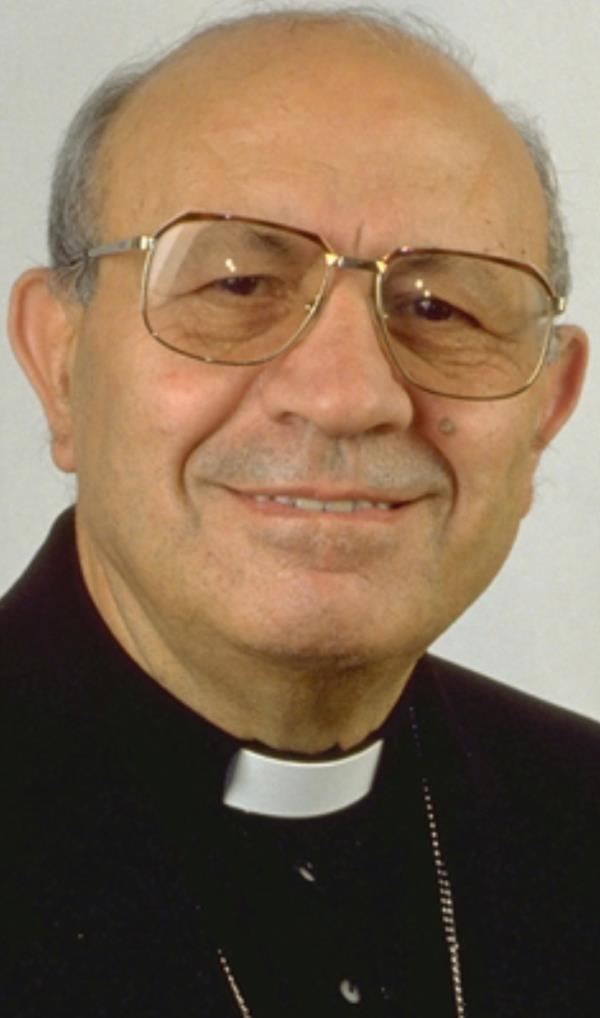 """images Il ricordo di Mons. Cantisani a due mesi dalla sua morte: """"Nella Chiesa e nella Comunitànon si fermerà la sua parola"""""""
